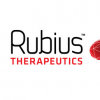 Rubius Therapeutics Inc's Lock-Up Period Will Expire Tomorrow (NASDAQ:RUBY)