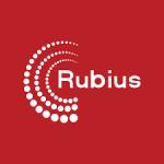 Rubius Therapeutics (NASDAQ:RUBY) Trading 14.4% Higher