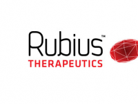 -$0.44 EPS Expected for Rubius Therapeutics Inc (NASDAQ:RUBY) This Quarter