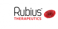 Zacks Investment Research Downgrades Rubius Therapeutics  to Sell