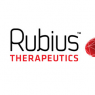 "Rubius Therapeutics Inc  Receives Consensus Recommendation of ""Hold"" from Analysts"