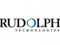 Rudolph Technologies Inc (NYSE:RTEC) Short Interest Up 9.4% in May