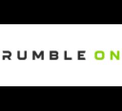 Image for Gladstone Institutional Advisory LLC Acquires Shares of 8,440 RumbleON, Inc. (NASDAQ:RMBL)