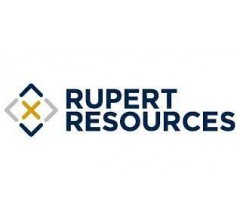 Image for Alan Douglas Brimacombe Buys 5,000 Shares of Rupert Resources Ltd. (CVE:RUP) Stock