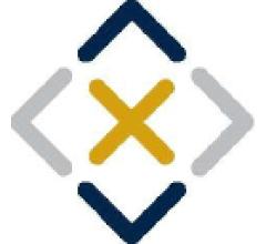 Image for Rupert Resources Ltd. (OTCMKTS:RUPRF) Short Interest Up 323.8% in May