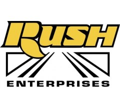 Image for Rush Enterprises (NASDAQ:RUSHA) Issues Quarterly  Earnings Results, Beats Expectations By $0.22 EPS