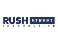 Analyzing International Game Technology (NYSE:IGT) and Rush Street Interactive (NYSE:RSI)