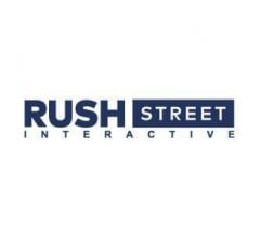 Image for Comparing Rush Street Interactive (RSI) & Its Peers