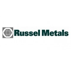 Image for Russel Metals (TSE:RUS) Given Outperform Rating at BMO Capital Markets