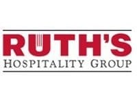 Ruth's Hospitality Group, Inc. (NASDAQ:RUTH) Sees Significant Growth in Short Interest