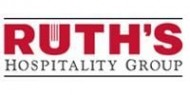 Ruth's Hospitality Group, Inc.  Receives $24.60 Average PT from Analysts