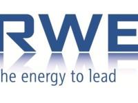 PETROLEO BRASIL/ADR (NYSE:PBR) versus Rwe Ag Sp (NYSE:RWEOY) Critical Survey