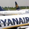 "Ryanair Holdings plc  Given Average Rating of ""Hold"" by Brokerages"