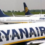 Ryanair (RYAAY) Getting Very Critical Press Coverage, Study Shows