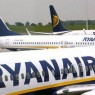 Ryanair Holdings plc  Shares Sold by Amundi Pioneer Asset Management Inc.