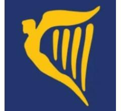 Image for Ryanair Holdings plc (NASDAQ:RYAAY) Shares Sold by Capital International Inc. CA