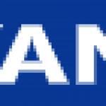Royal Bank of Canada Reiterates Buy Rating for Ryanair (LON:RYA)