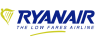 Ryanair's  Hold Rating Reaffirmed at Liberum Capital