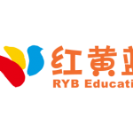 """RYB Education Inc – (NYSE:RYB) Receives Average Recommendation of """"Hold"""" from Brokerages"""