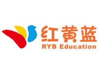 RYB Education (NYSE:RYB) Announces  Earnings Results, Misses Estimates By $0.04 EPS