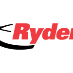 Stephens Cuts Ryder System (NYSE:R) Price Target to $47.00