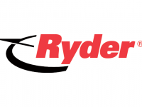 "JPMorgan Chase & Co. Reiterates ""Underweight"" Rating for Ryder System (NYSE:R)"