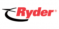 $2.22 Billion in Sales Expected for Ryder System, Inc.  This Quarter