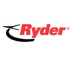 Image for QS Investors LLC Invests $220,000 in Ryder System, Inc. (NYSE:R)