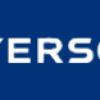 Financial Analysis: L.B. Foster  vs. Ryerson