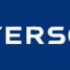 Luminus Management LLC Sells 126,708 Shares of Ryerson Holding Corp
