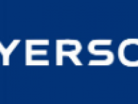 25,512 Shares in Ryerson Holding Corp (NYSE:RYI) Acquired by Zebra Capital Management LLC