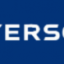 $1.11 Billion in Sales Expected for Ryerson Holding Corp  This Quarter