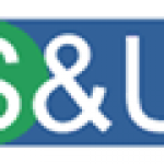 S & U (LON:SUS) Share Price Passes Below Two Hundred Day Moving Average of $0.00