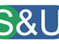 S & U PLC (LON:SUS) Raises Dividend to GBX 51 Per Share