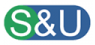 S&U plc  to Issue Dividend of GBX 33 on  November 19th