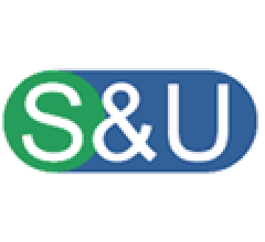 Image for S&U plc (SUS) To Go Ex-Dividend on June 17th