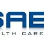 Sabra Health Care REIT Inc (NASDAQ:SBRA) Expected to Post Earnings of $0.39 Per Share