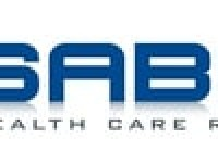 Sabra Health Care REIT (SBRA) – Investment Analysts' Weekly Ratings Changes
