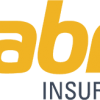 "Sabre Insurance Group's (SBRE) ""Add"" Rating Reiterated at Peel Hunt"