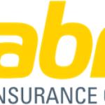 Sabre Insurance Group PLC Announces Dividend of GBX 4.70 (LON:SBRE)