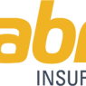Sabre Insurance Group  Price Target Raised to GBX 264 at Barclays