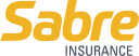 Sabre Insurance Group PLC (LON:SBRE) Increases Dividend to GBX 8.10 Per Share