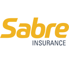 Image for Sabre Insurance Group plc (LON:SBRE) Insider Purchases £23,400 in Stock