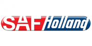 Warburg Research Reiterates €11.10 Price Target for SAF-HOLLAND