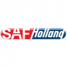 Brokerages Set SAF-HOLLAND S.A.  PT at €8.86
