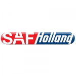 SAF-Holland SE (ETR:SFQ) Receives €15.29 Consensus Price Target from Analysts