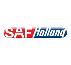 Image for SAF-Holland (ETR:SFQ) Given a €22.00 Price Target at Hauck and Aufhaeuser