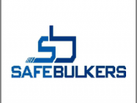 Safe Bulkers (NYSE:SB) Upgraded to Buy by Zacks Investment Research