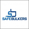 Analysts Anticipate Safe Bulkers, Inc.  Will Announce Quarterly Sales of $51.32 Million