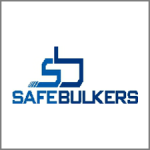 "Safe Bulkers, Inc. (NYSE:SB) Given Average Recommendation of ""Hold"" by Analysts"